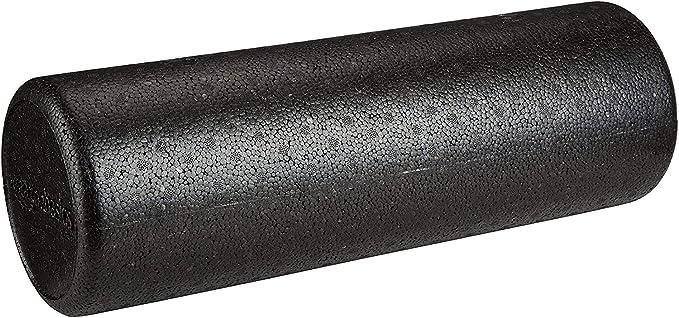 Amazon Basics Round Foam Roller