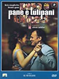 Pane_e_tulipani [Italia] [DVD]
