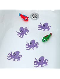 Shop Amazon.com | Bathtub Appliques
