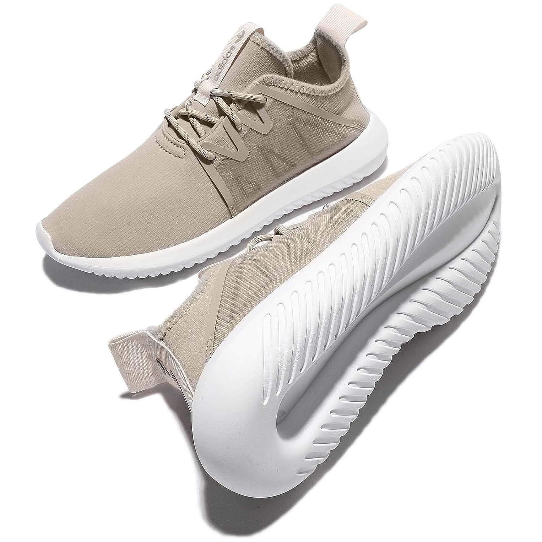 homme / femme, adidas femmes femmes femmes & eacute; chaussures viral2 w fitness le tubulaire hg13332 ventes italie mode moderne de grande variété afee1b