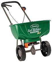 Scotts Turf Builder Deluxe