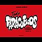 Todo Paracuellos: Edición conmemorativa 40 aniversario (Álbumes 1-6)