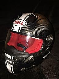 bell helmets 7050640 street 2015 m5x carbon adult helmet. Black Bedroom Furniture Sets. Home Design Ideas