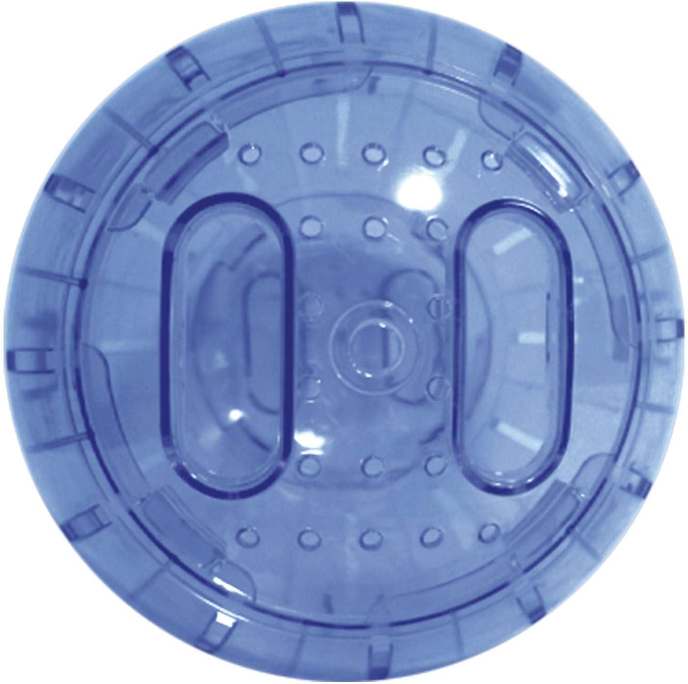 ICA GD10012 Accesorio de Recreo Bola de Ejercicios para Roedores