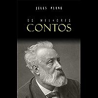 Os Melhores Contos de Verne