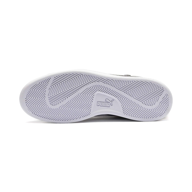 Chaussure Smash Puma Montante PuretexChaussures Mid V2 wPZN8nkO0X