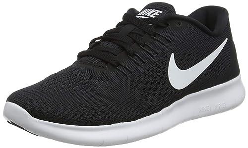 magasin en ligne cf444 92855 Nike Free Run, Chaussures de Running Entrainement Femme