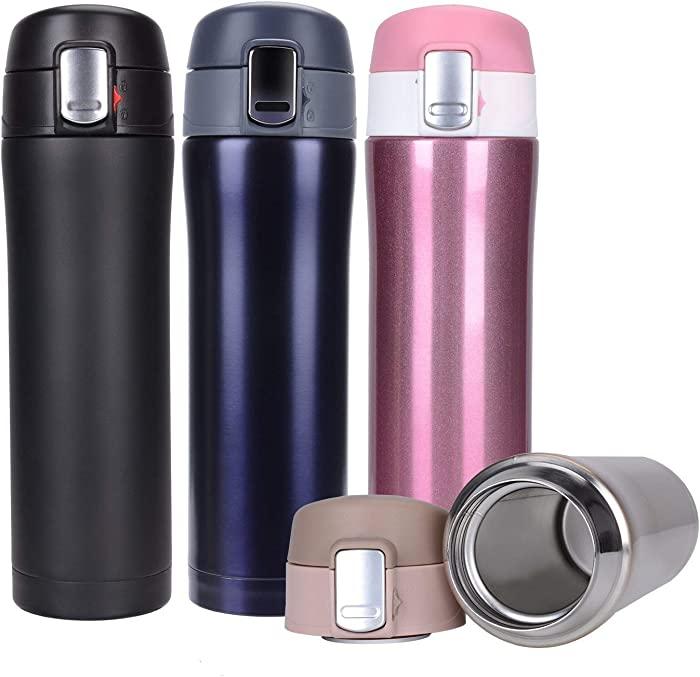 The Best Classic Vacuum Insulated Growler 32 Oz Engraby