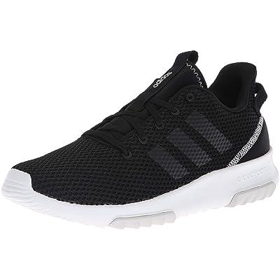 adidas Women's Cf Racer Tr Running Shoe | Running