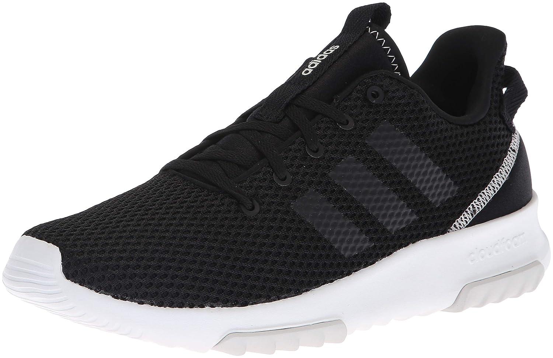 adidas Herren Sneaker Cloudfoam SWIFT RACER M
