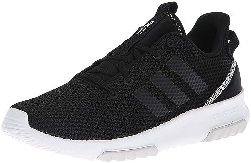 adidas Women s Cf Racer Tr Running Shoe