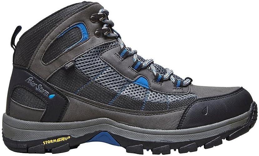 New Peter Storm Men's Filey Walking Shoe Walking Boots