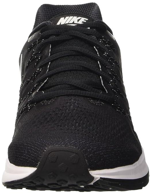 competitive price 23a0f 8054c Amazon.com   Nike Men s Air Zoom Pegasus 33   Road Running