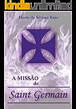 A Missão de Saint Germain