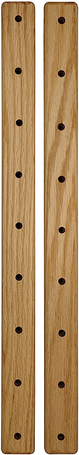 E-Z Stitch Oak Extender Bars 16