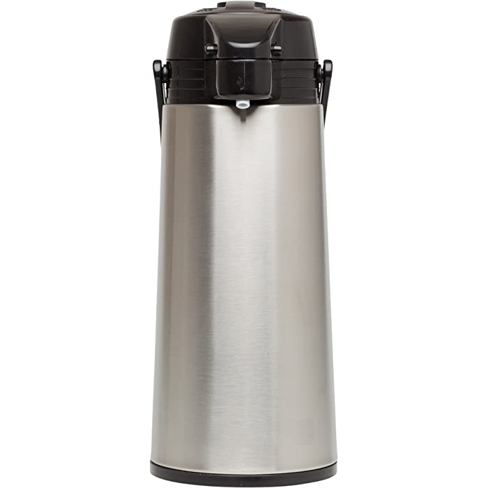 Top 10 74Oz Vacuum Thermos