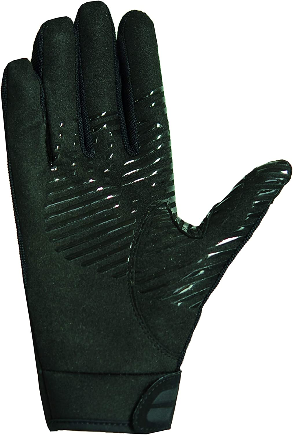 Roeckl Sports Milas Winter Riding Gloves Lined Unisex Size 6-11