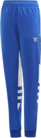 adidas Big Trefoil TP - Sport Trousers Unisex niños