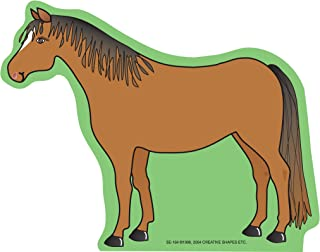 product image for Horse Large Notepad