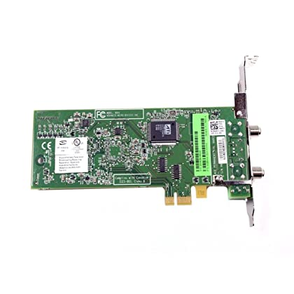 Dell XPS 710 ATI Theater 650 PRO TV Tuner Windows 8 Driver Download