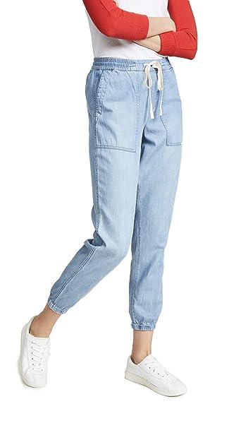 Amazon.com: BLANKNYC - Pantalones vaqueros para mujer: Clothing