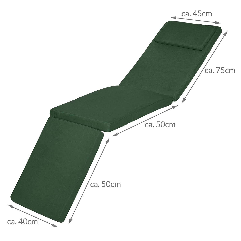 belle matelas bain de soleil epais id es de bain de soleil. Black Bedroom Furniture Sets. Home Design Ideas