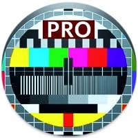 Television - ipTV GR PRO