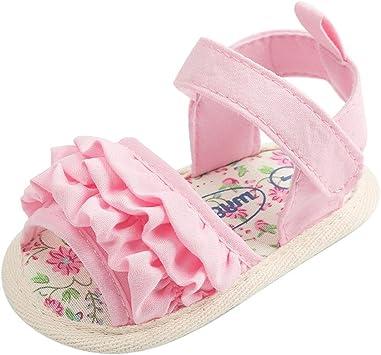 Baby Sandals,AutumnFall Baby Girls