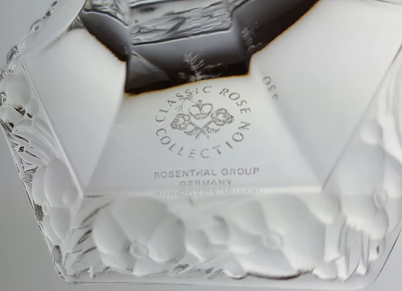 Amazon.de: kerzenständer kerzenleuchter kerzenhalter 13 5 cm glas