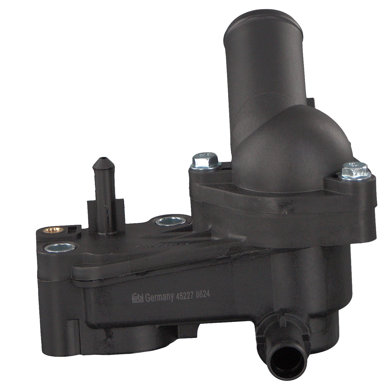 Fit with MERCEDES ML250 W166 Bosch Particle Sensor 0281006268 2.1