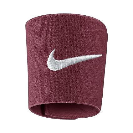 Nike guard stay ii, Größe Nike US:1SIZE