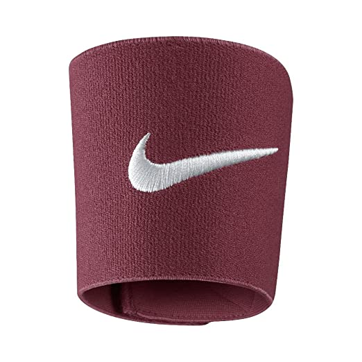 Nike Guard Stay (Maroon)
