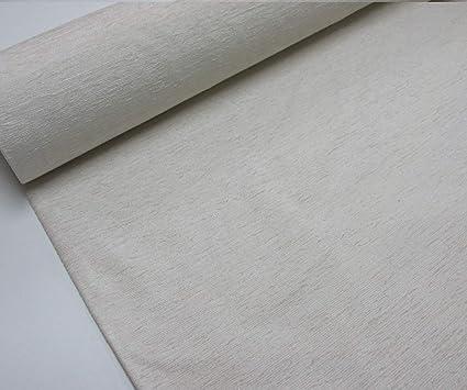 Confección Saymi Metraje 0,50 mts. tejido Chenilla color ...