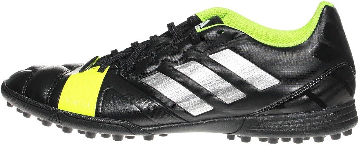 adidas Nitrocharge 3.0 TRX TF - Zapatillas de Running de ...