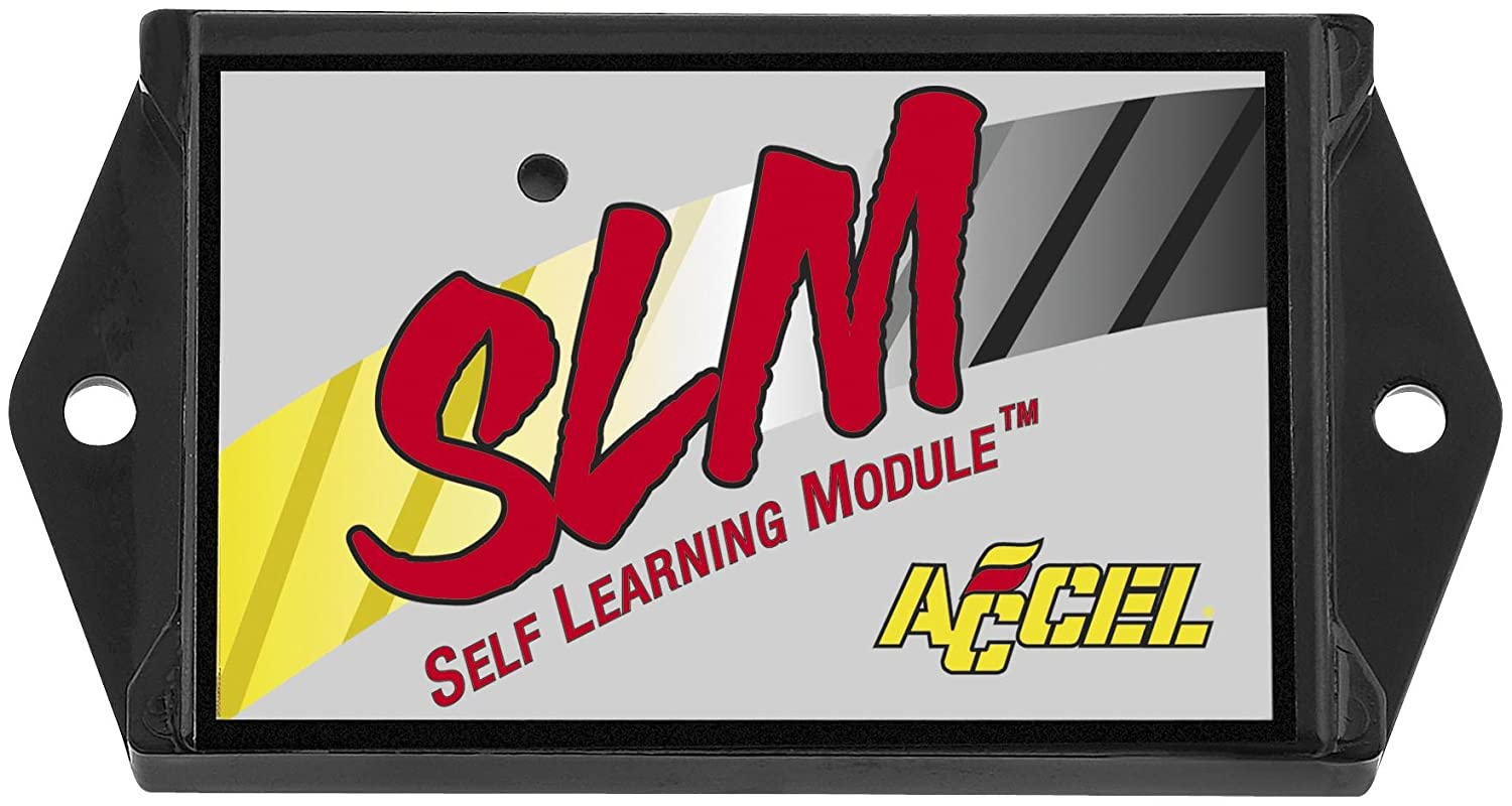 ACCEL SLM06 SLM Fuel Injection Module