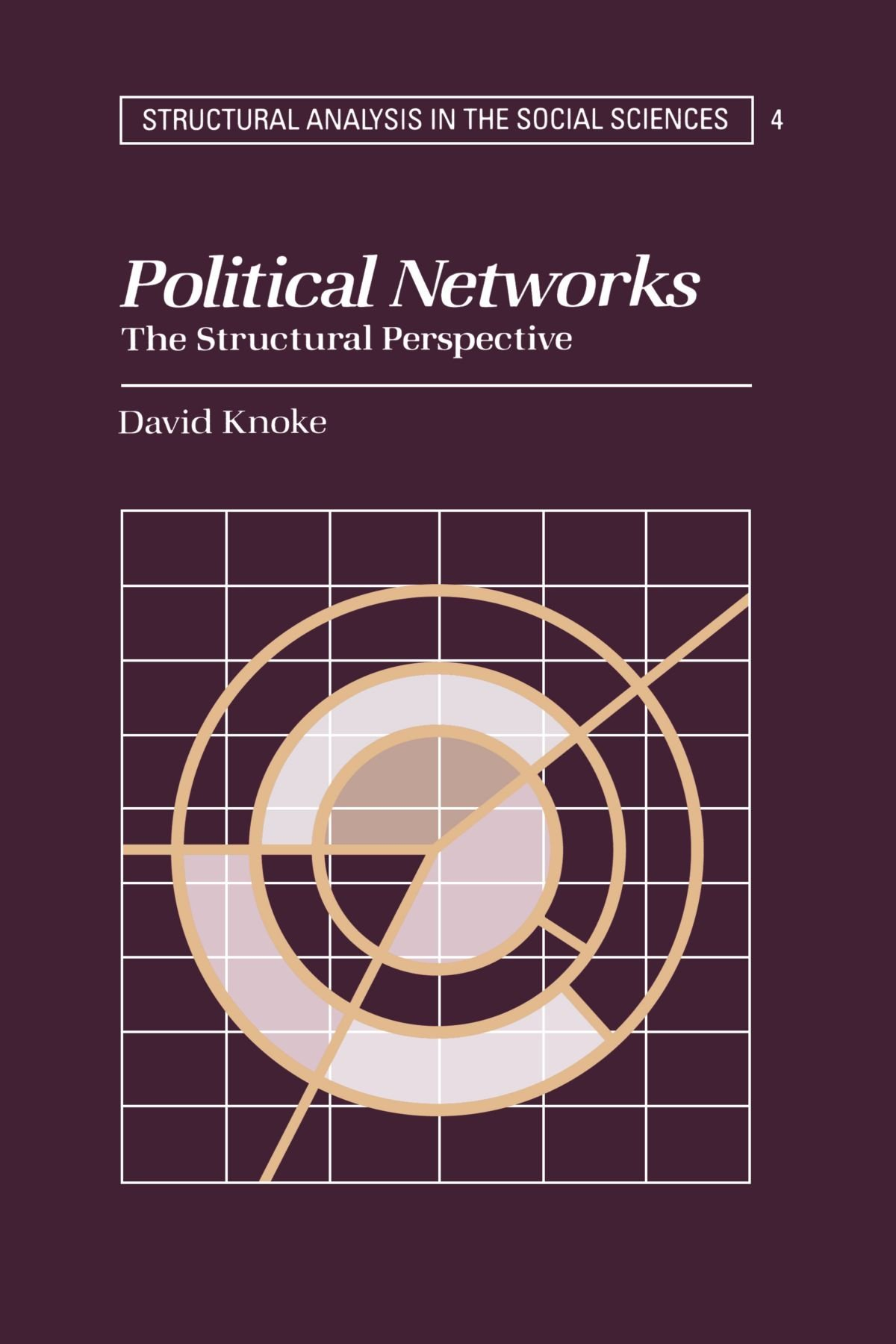 Amazon david knoke books biography blog audiobooks kindle political networks the structural perspective structural analysis in the social sciences fandeluxe Images
