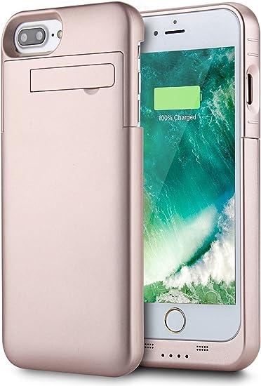 Batteria Cover iPhone 7 Plus/ 8 Plus 5.5