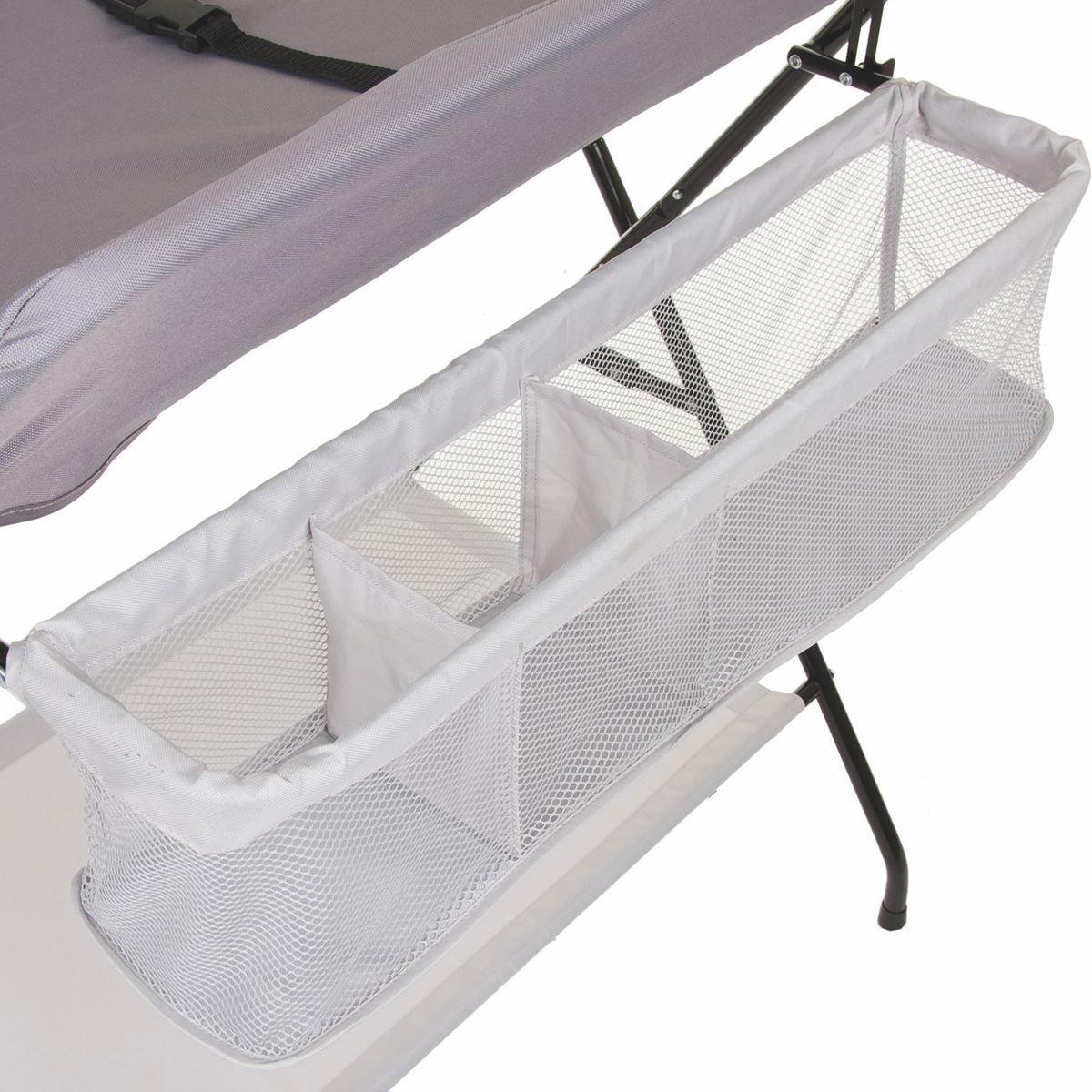 pliable Table /à langer mobile//OMBI /à langer//matelas /à langer