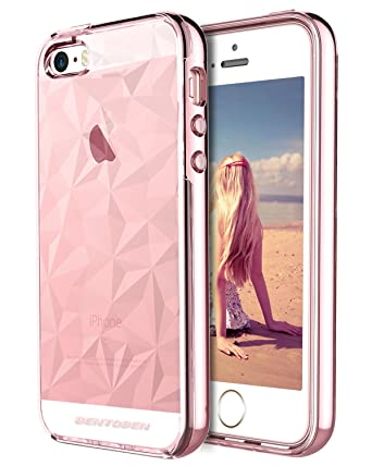 iphone 5s gold case for girls. iphone 5s case, 5 se bentoben apple iphone 5s gold case for girls o