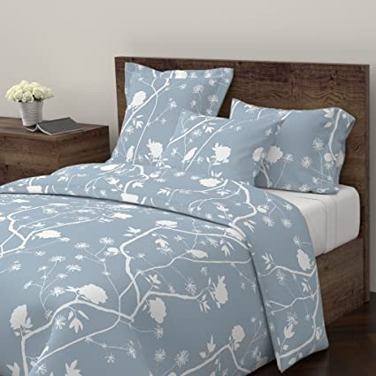 Twin duvet cover asian consider