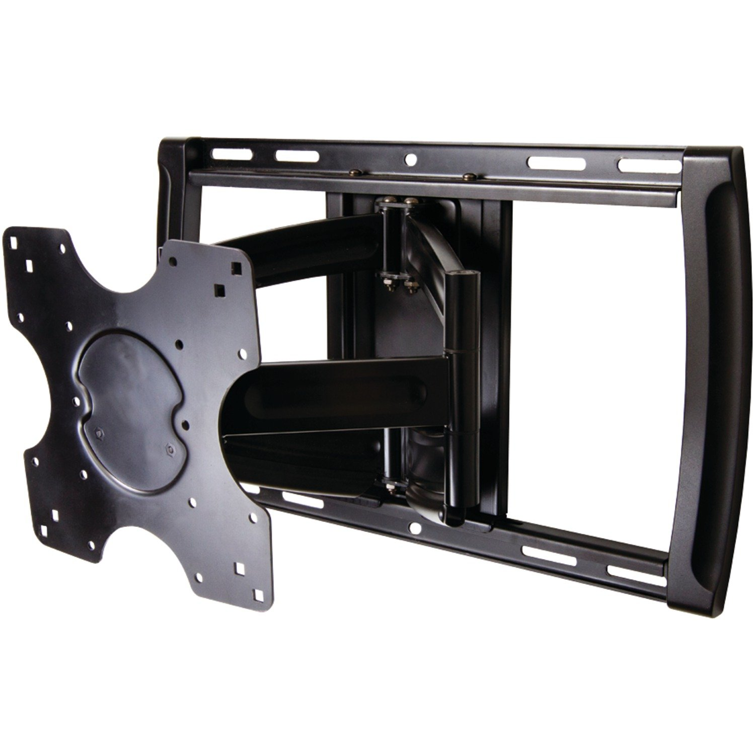 OmniMount OS120FM Full Motion TV Mount for 42-Inch to 70-Inch TVs
