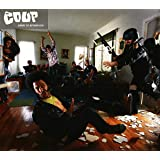 Coup - Party Music - Amazon.com Music