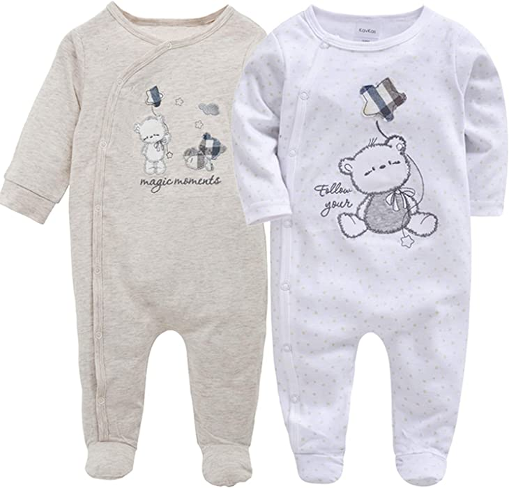 2018 Baby Clothing Ropa Bebe Cotton Newborn 0 3 6 9 12 Months Baby Boy Clothes,PY11391140,9M