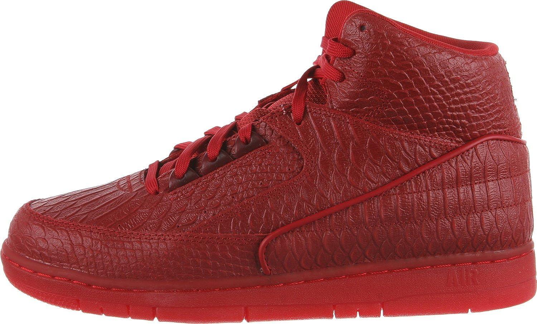Hommes Chaussures Sacs Prm Nike Et Air Baskets Python vwqOAfz