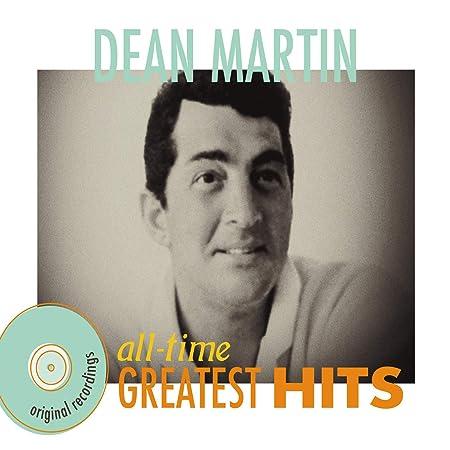 dean martin best songs free download