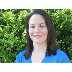 Jennifer Ryan
