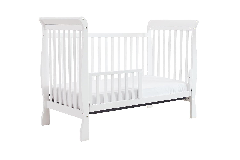 amazon com davinci jamie stationary crib white baby crib baby