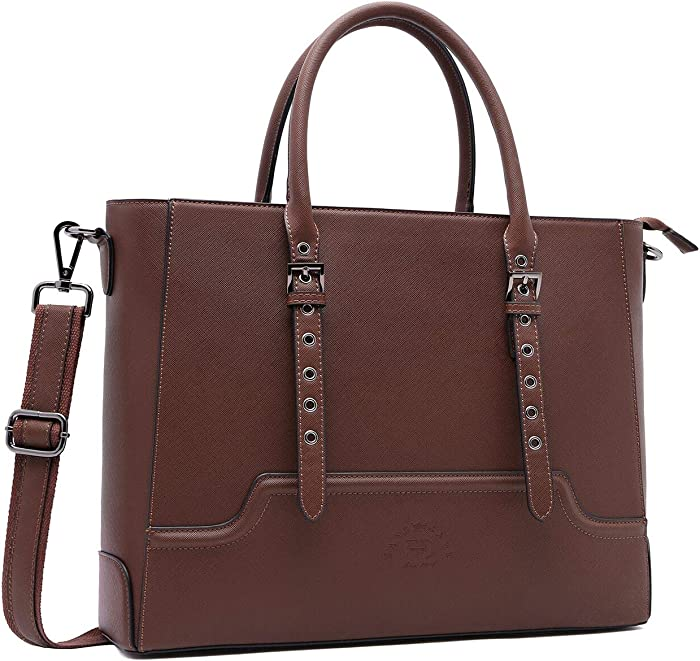Top 7 Women 156 Inch Laptop Bag