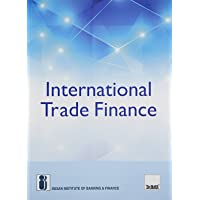 International Trade Finance (2017 Edition)