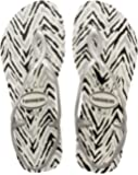 Havaianas Luna Animals, Women's Sandals